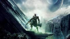 Gamescom 2017 - nem lesz PS4-exkluzív az Immortal: Unchained kép