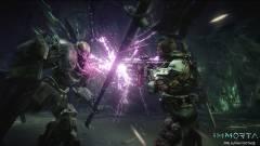 Immortal: Unchained - jön a zárt alfa, addig is itt egy gameplay trailer kép