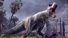 Februárban pár újabb izgalmas játékkal bővül az Xbox Game Pass felhozatala kép