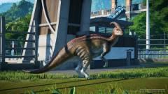 A Jurassic World: Evolution 2018 legtöbbet eladott játékai közé került kép