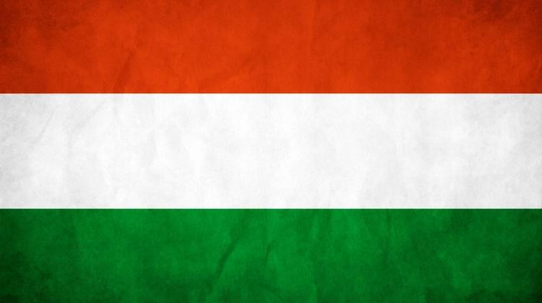 Szavazz: szerinted kell magyar nyelv a szoftverekbe és játékokba? bevezetőkép
