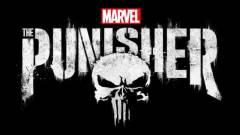 Előzetesen a Punisher kép