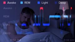 A WiFi-d mostantól azt is megmondja, hogyan alszol kép