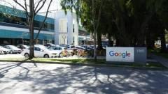 Őrült összeget fizet a Google az Apple-nek, hogy az iPhone-ok keresője maradjon kép
