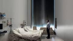 Egy szent szarvas meggyilkolása – új traileren Farrell és Kidman rettegése kép