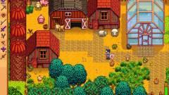 Stardew Valley, PAKO Forever - a legjobb mobiljátékok a héten kép