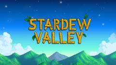 Átlépte a tízmillió eladott példányt a Stardew Valley kép
