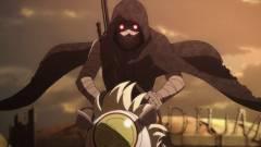 Sword Art Online: Fatal Bullet - ezek a karakterek jönnek a szezonbérlettel kép
