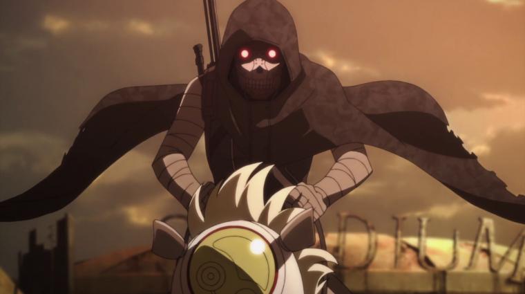 Sword Art Online: Fatal Bullet - ezek a karakterek jönnek a szezonbérlettel bevezetőkép