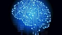 Egy tanulmány szerint az FPS játékok pusztíthatják az agyat kép