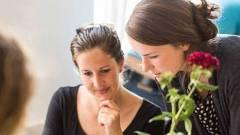 Társadalmi célú startupok számára hirdet versenyt és képzést az SAP kép