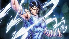Megvan, ki lesz Aqualad a Titans következő évadában kép