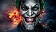 A Death Note egyik színésze szeretne az új Joker lenni kép