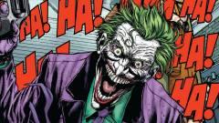 A Deadpool 2. sztárjával erősíthet Joaquin Phoenix Jokere kép