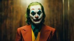 Rövid kedvcsinálók hangolnak minket a Joker legújabb előzetesére kép