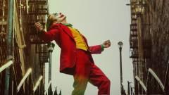 Úgy néz ki, elkészül a folytatás Joaquin Phoenix Jokeréhez kép