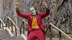 Turistalátványosság lett a lépcső, amin Joaquin Phoenix táncolt a Jokerben kép