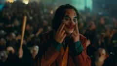 A Joker rendezője kíváncsi lenne egy olyan Batman-filmre, ami az ő DC-s világában játszódik kép