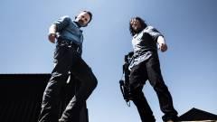 Érkezik a The Walking Dead és Fear the Walking Dead crossovere kép