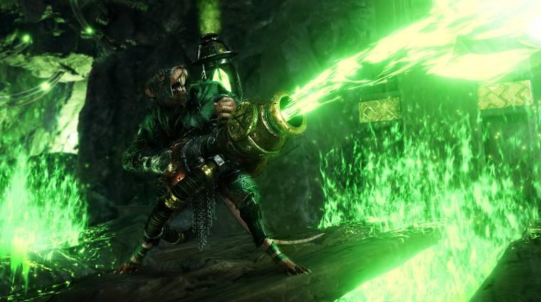 Az Xbox Game Pass szeptember második felében is izgalmas új játékokkal bővül bevezetőkép