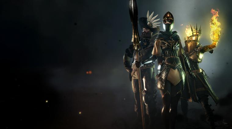 Warhammer: Vermintide 2 - tartalmas, ingyenes frissítés bővíti a játékot bevezetőkép