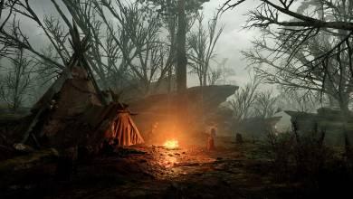Warhammer: Vermintide 2 - PS4-re is jön, elindult a zárt béta