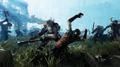 A decemberi PC World ajándék játéka: Warhammer: Vermintide 2 kép
