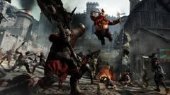Egy rakás kiemelkedő játék lesz ingyenesen játszható Xboxon a hétvégén kép
