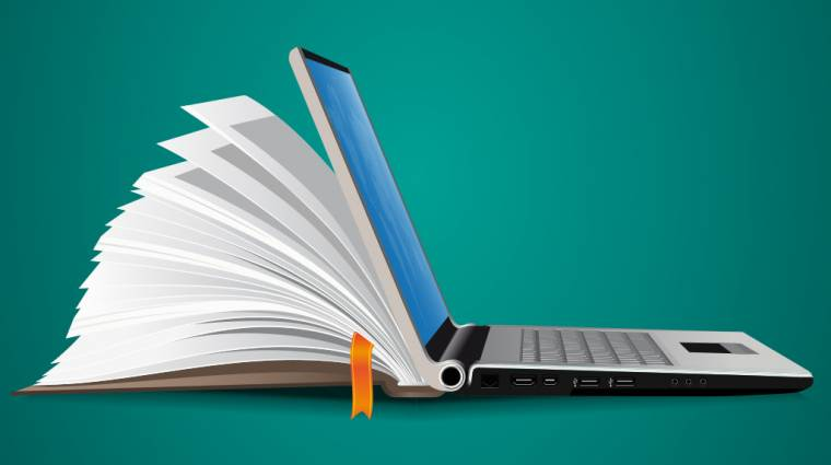 6 tény, amik megváltoztatják a dokumentumok kezeléséről alkotott véleményed kép