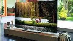 Smart TV-vel otthonodban biztosított a multimédiás szórakozás kép