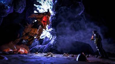 Ark: Aberration - egy kis Alien is van a második kiegészítőben