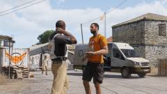 Az ArmA 3 játékosai 176 ezer dollárt adományoztak a Nemzetközi Vöröskeresztnek kép