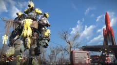 Fallout 4 - felkapott lett a Creation Clubot eltüntető mod kép