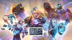 Ezek voltak a BlizzCon 2017 legérdekesebb bejelentései kép