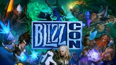 Ma kezdődik a BlizzCon, kövessétek velünk élőben!