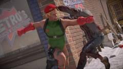 Dead Rising 4 - végre PS4-re jön, egy új játékmódot is kap kép