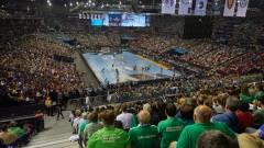 Elindul a Budapest Sportaréna mobilalkalmazása kép