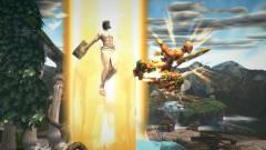 Malajziában letiltották a Steamet egy olyan játék miatt, amiben megverhetjük Jézust kép