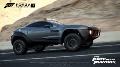 Forza Motorsport 7 - gyökeresen megváltozott a VIP Pass, legyetek óvatosak! kép