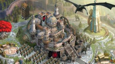 Game of Thrones: Conquest - már mobilon is meghódíthatjuk Westerost