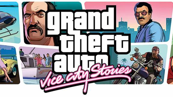 Grand Theft Auto: Vice City Stories és Minecraft Dungeons - ezzel játszunk a hétvégén kép
