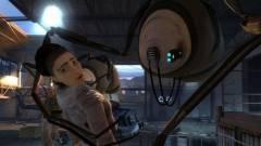 Ilyen lett volna az Arkane Half-Life játéka kép