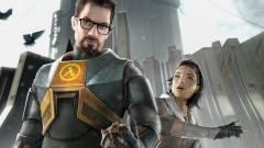 Készülhet a Half-Life 2: Remastered, de nem a Valve-től kép