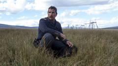 Hostiles trailer - Christian Bale ismét westernben brillírozhat kép