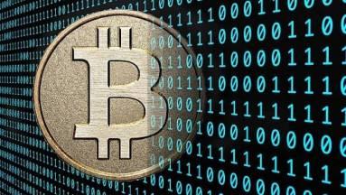 Ha kriptovalutákkal kereskednél, rengeteg kamu alkalmazás akarja ellopni a pénzed kép