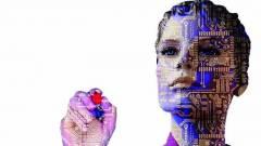 Intelligens gépi küzdelmek kép