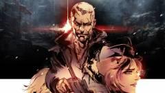 Left Alive - posztapokaliptikus akciójátékot jelentett be a Square Enix kép