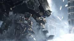Left Alive - kemény jelenetek, érdekes lehetőségek a gameplay videóban kép