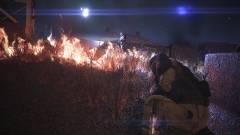 Left Alive gépigény - ilyen vas kell majd a sci-fi akcióhoz kép
