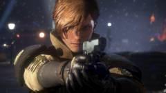 Left Alive - megjelenés előtt még egy utolsó, pörgős előzetest kapott a játék kép